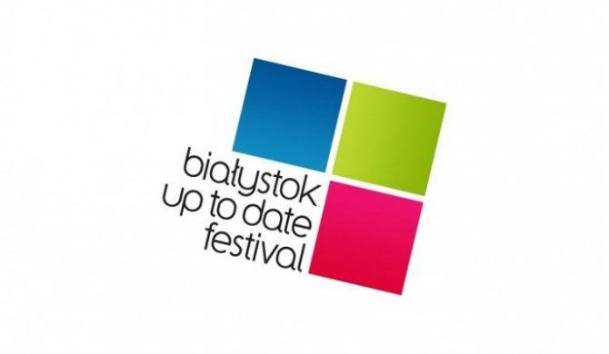 Białystok Up To Date Festival: Wyspa na morzu tandety