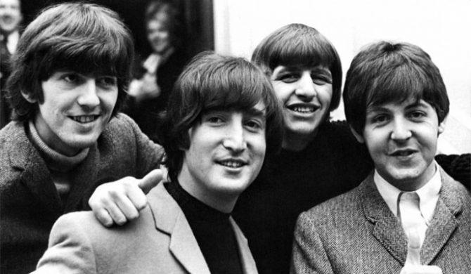 Nowy dokument o Lennonie