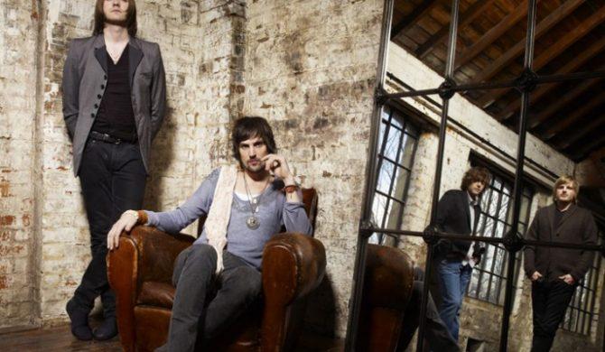 Kasabian: Nowa płyta będzie kompletnie inna