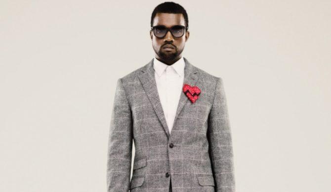 Kanye West i Lady GaGa ruszają w trasę