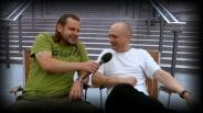1 NA 1: Artur Rawicz vs Kodym (Apteka) – część 1
