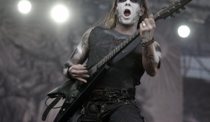 Behemoth: znamy szczegóły nowego DVD!
