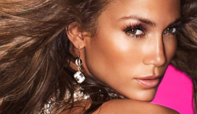 Jennifer Lopez chce nagrywać z Westem