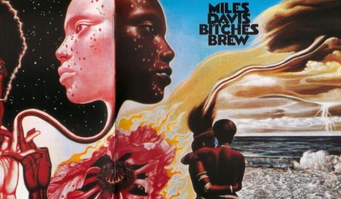 Miles Davis – Bitches Brew (Legacy Edition)