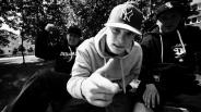 """PALUCH & DJ STORY FEAT. BOB ONE – """"Bezgranicznie oddany"""""""