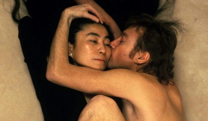 Jak Yoko Ono uczci 70. urodziny Lennona?