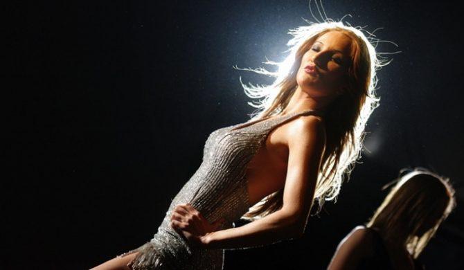 Klip Steczkowskiej wygrał krajowe eliminacje do OGAE Video Contest 2010