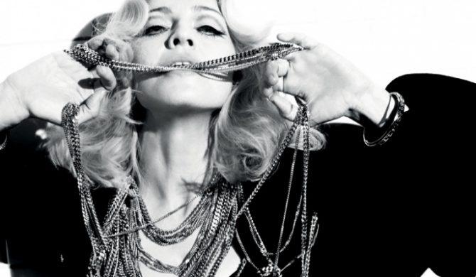 Środowiska Katolickie vs. Madonna