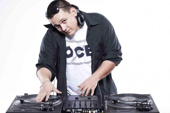 Premiera mixtape'u DJa Hubsona i występ 2cztery7