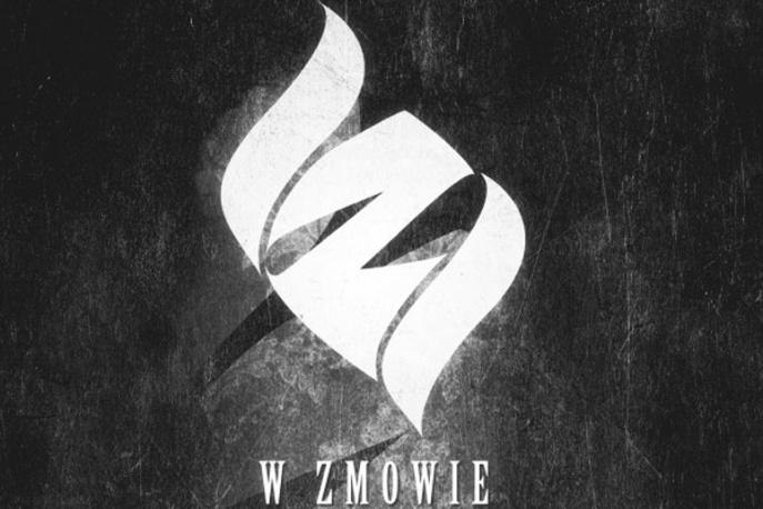 """W Zmowie Feat. Eldo & Chvaściu -""""Nie zabijaj"""" (Audio)"""
