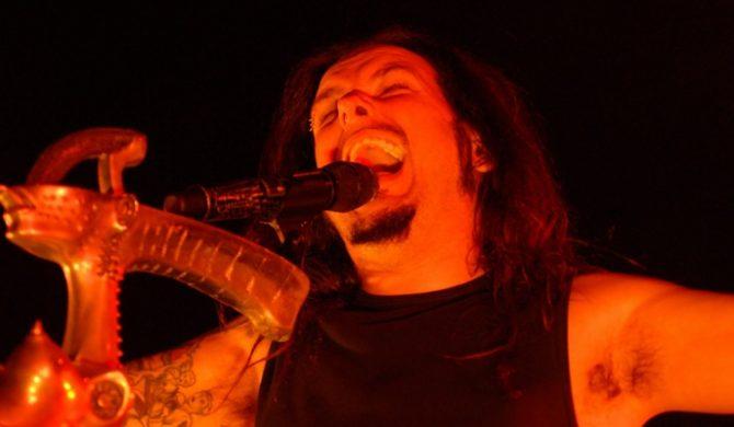 Korn na Download Festival