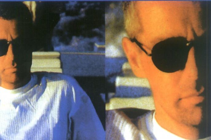 Największe przeboje Pet Shop Boys
