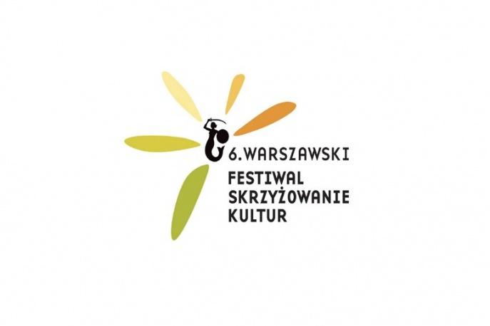 Festiwal gwiazd świata