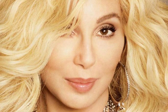 Cher kończy rezydencję w Las Vegas