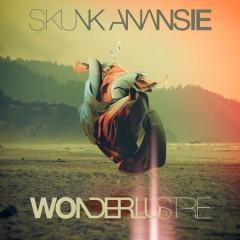 """Skunk Anansie – """"Wonderlustre"""""""