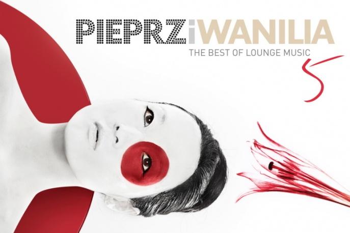 Premiera płyty Pieprz i Wanilia vol. 5