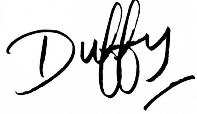 Duffy nagrała płytę z The Roots
