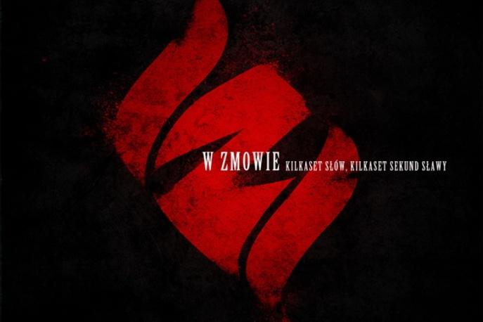 Album warszawskiego tandemu 1z2-RDS w Digipacku
