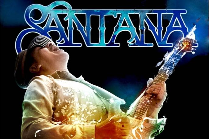OLiS: Platynowy Santana na czele