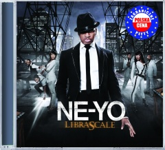 """NE-YO – """"Libra Scale"""""""