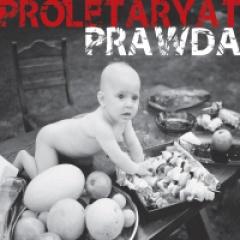 "PROLETARYAT – ""Prawda"""
