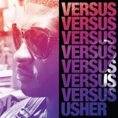 """USHER – """"Versus"""""""