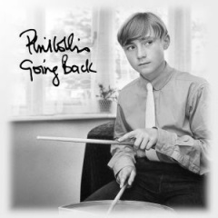 """Phil Collins """"Going Back"""""""