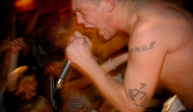 Trzy nowe płyty Hemp Gru w 2011 roku