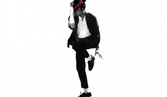 Nowy utwór Michaela Jacksona – posłuchaj