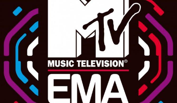 MTV EMA 2010 za nami