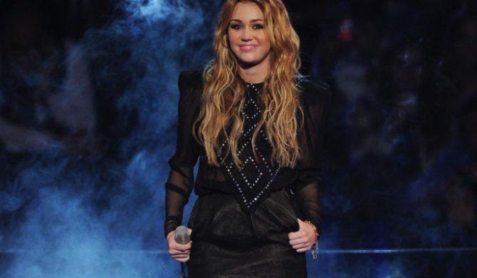 MTV EMA 2010: Gwiazdy młodego pokolenia są do dupy