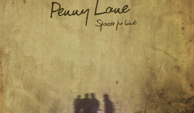 """Penny Lane powraca – zobacz klip do singla """"Magiczne słowa"""""""