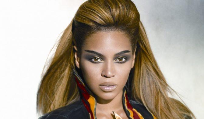 Lady GaGa i Beyonce dobrze zarabiają