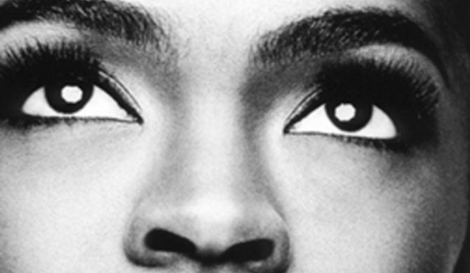 Komunikat organizatora koncertu Lauryn Hill