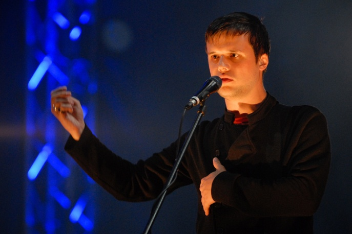 White Lies na dwóch koncertach w Polsce