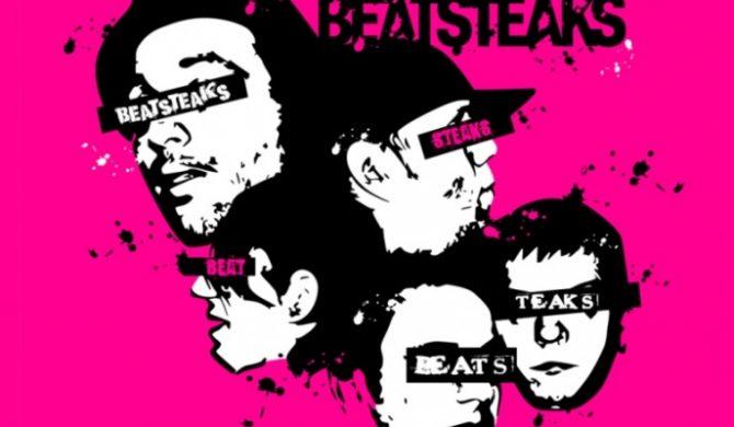 Beatsteaks na dwóch koncertach w Polsce