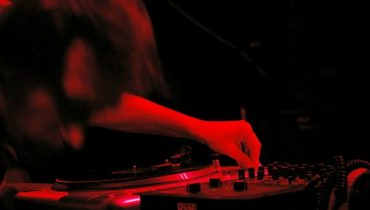 Dziś rusza Warsaw DJ Fest