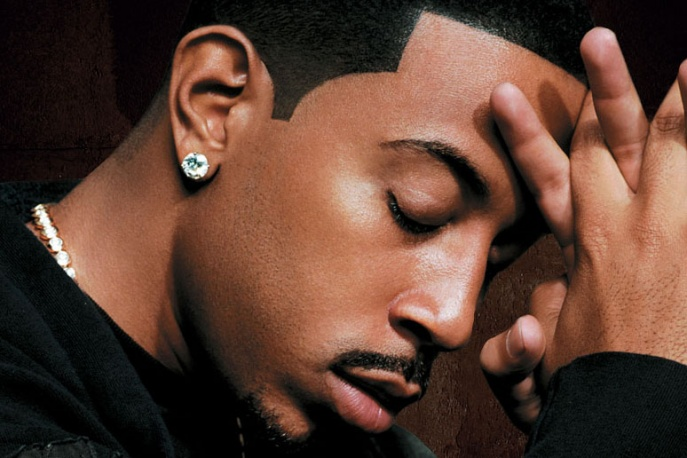 Ludacris reklamuje solo Quincy`ego (VIDEO)