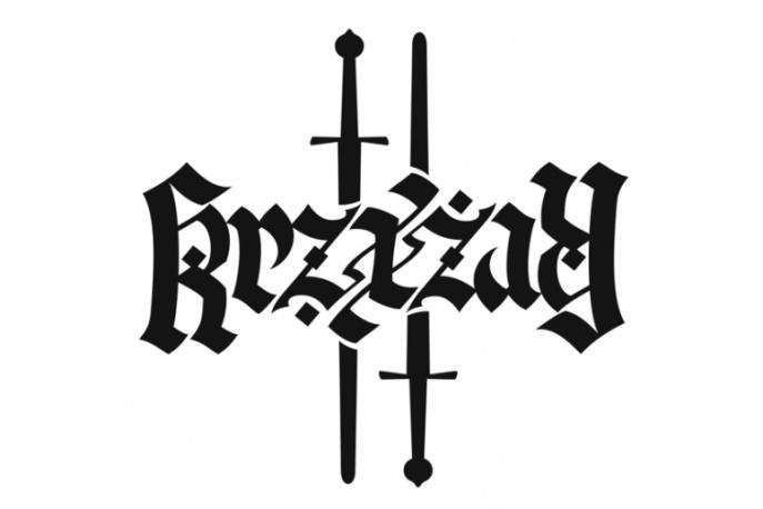 Krzyżacy – pierwsza od lat polska Rock Opera