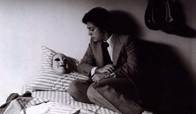 Billy Joel odpoczywa po operacji
