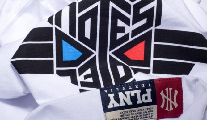 """""""Notes 3D"""" – wygraj koszulki promujące nowe album TDF`a"""