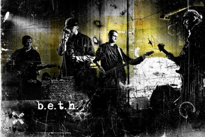B.E.T.H zawieszona działalność, jutro pożegnalny koncert?