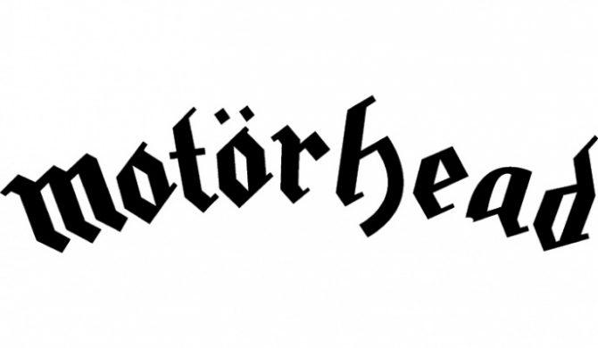 Fan Motorhead zamordowany po koncercie