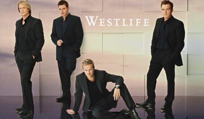 """Twórca """"X Factor"""" wspiera Westlife"""