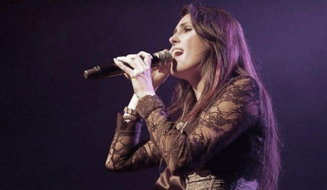 Zmiana daty warszawskiego koncertu Within Temptation