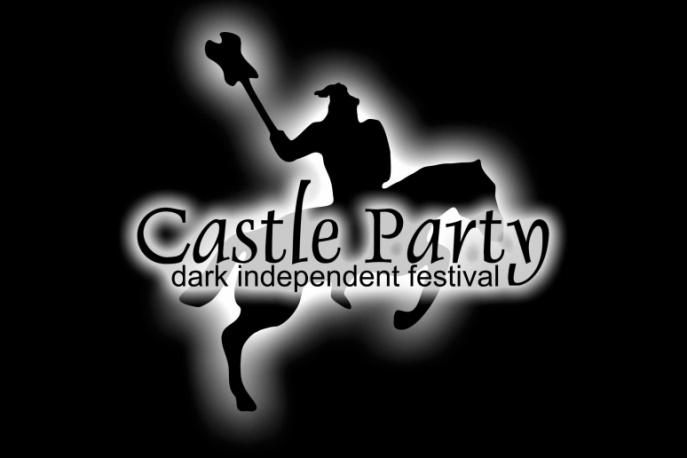 Promo clip  Castle Party 2011
