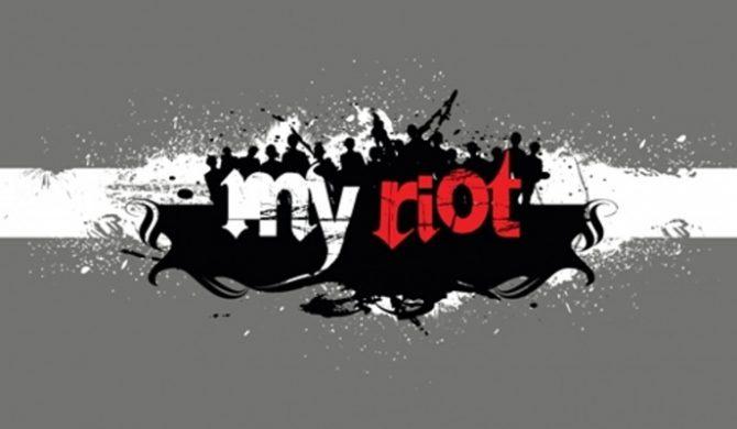 My Riot – Glaca opowiada…