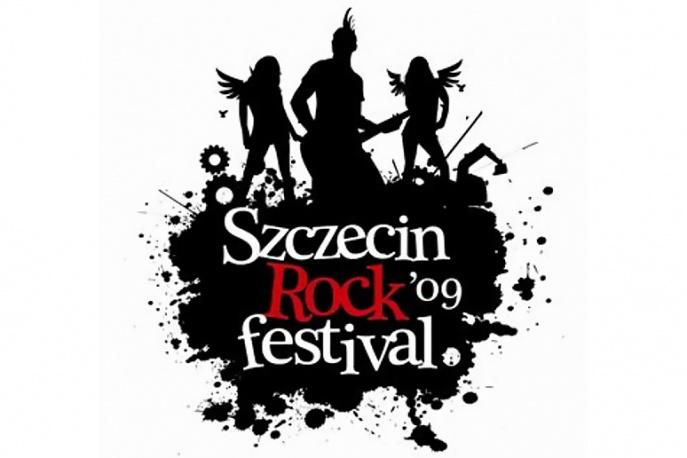 Przygotowania do Szczecin Rock Festival