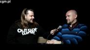 1 NA 1: Artur Rawicz vs Adam Pierończyk