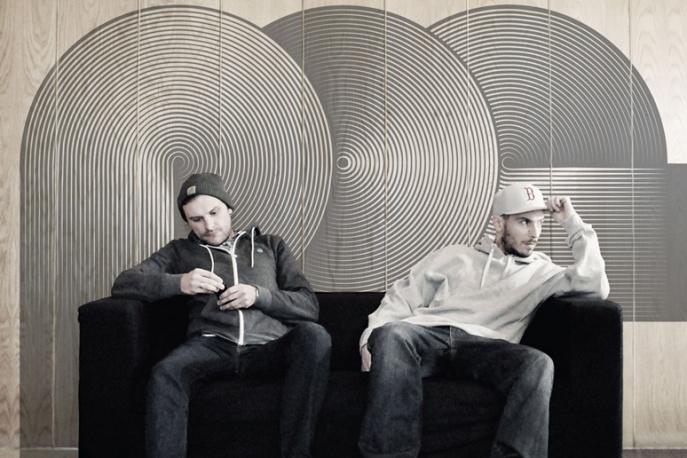 POE – premiera płyty, nowy singiel i mini trasa